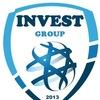 "ФК ""Invest Group"""