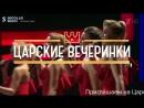 Николай Заболотских (шоу «Голос») и группа Nicolas Band в ресторане «Маймун»