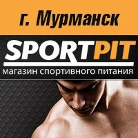 sportpitmurmansk