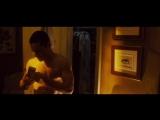 Эхо  The Echo (2008) Трейлер