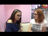 Прямой Эфир со Свадебным Экспертом Недели - Светланой Брусовой.