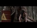 Tomb Raider (Тамбовский Рейдер ) Lara Croft Cosplay