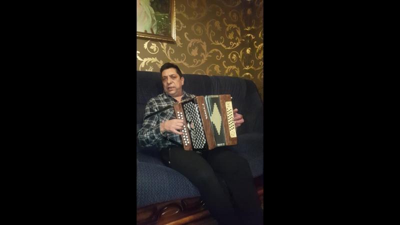 Staraja harosshaja pesne-[misha antaniuko]