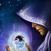 10.12 «Последнее испытание» на «Блинкоме» (СПб)