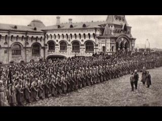 Владивостокская крепость (ТОВВМУ).wmv