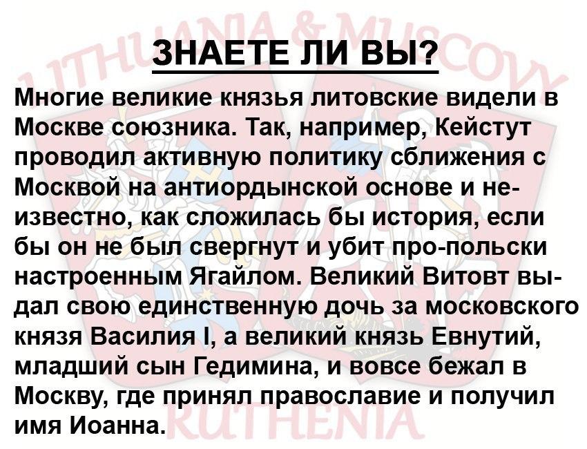 https://pp.vk.me/c837539/v837539466/1b9c7/JkZryuKOSW4.jpg