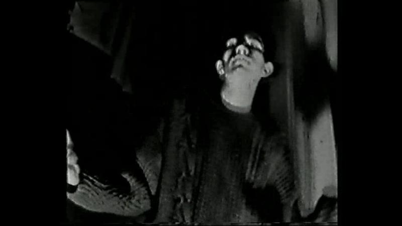 Скрябін. Коридор хористів (1990)