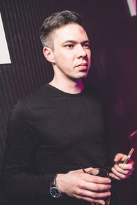 Александр Ваулин