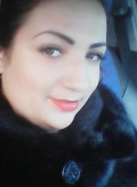 Инна Бачковская
