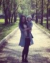 Анастасия Проскурина фото #42