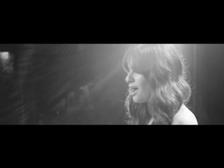 Lea Michele - Love Is Alive (Preview)