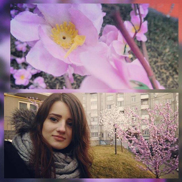 Мар'яна Солодовченко | Львов