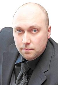 Вадим Хабибуллин