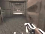 Quake II -The Reckoning- Trailer
