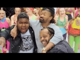Madcon ft. Ray Dalton - Dont Worry (Official Video)