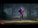 Официальное музыкальное видео для игры «Friday the 13th: The Game»!