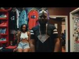 Edley Shine feat XeanDon &amp DJ Norie - Jamerican Hustle 1080HD