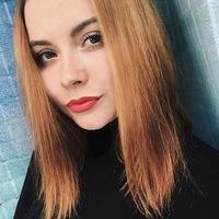 Разинова Дарья