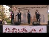 Per4men - Rossini - Largo al factotum