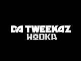 Da Tweekaz - Wodka