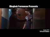 Ummon guruhi - Yurak yig'laydi _ Уммон гурухи - Юрак йиглайди