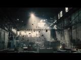 Трейлер сериала «Пикник на обочине — Roadside Picnic», американской экранизации «Сталкера». Сезон 1.