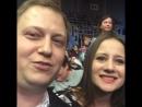 Шоу Я. Концерт. Филип Киркоров