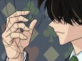【手描きコナン】キッド中心で罰.ゲ.ー.ム - Niconico Video-GINZA