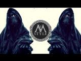 V.F.M.style - Dark Trap V. I. P