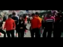 Клип из индийского фильма _ Я рядом с тобой