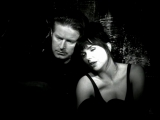 Patty Smyth, Don Henley Sometimes Love Just Aint Enough (1992)