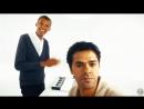 Как создали хит Stromae Alors On Danse