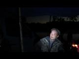 2017-07-09/ Удмуртия/ Глазовский район/ Рыбалка на пруду у Курегово. Ночные истории.