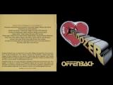 Offenbach- Bulldozer ( Chante).@1973