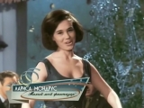 Лариса Мондрус (Larisa Mondrus) - Милый мой фантазер (1965)