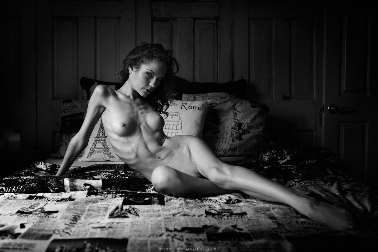 Nude pics watchmen free