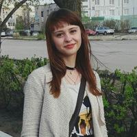 Наталия Бегеза