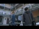 Синдром дракона - Серия 3 русский детектив HD
