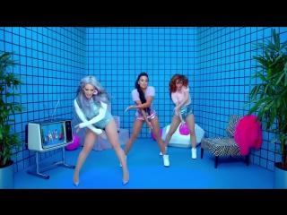 Hilary Duff - Sparks (Fan Demanded Version) (1)