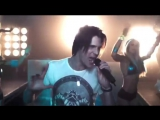 Basshunter - Walk On Water (Official UK Version Out NOW)