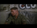 ФИЛЬМ - 1998 - Блокпост (АЛЕКСАНДР РОГОЖКИН)