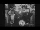 Atatürkün bilinmeyen videosu 7