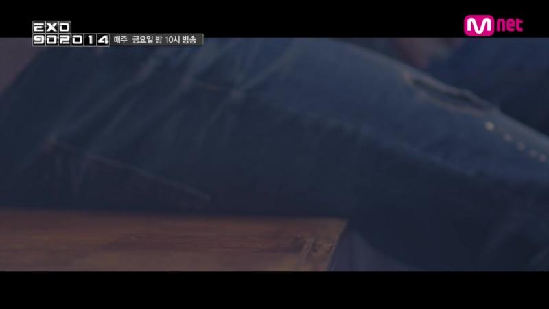 Mnet [EXO 902014] 엑소 타오가 재해석한 조성모-아시나요 뮤비 ⁄ EXO Taos Jo Sung Mo-Do You Know M⁄V Remake