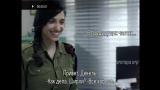 Израильский сериал - М. Т.33 005 серия(с субтитрами на русском языке)