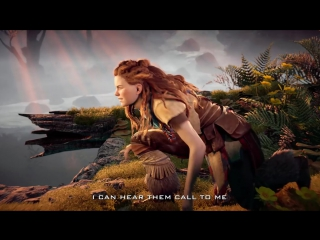 Horizon_ zero dawn song - force of nature by miracle of sound