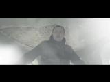 Русский рэп Кто ТАМ - Приглашение 2015 - YouTube.mp4
