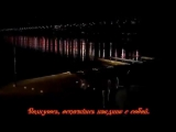 RUS SUB Kim Hyung Jun - Indecisive MV (Hooray For Love OST).avi