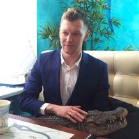 Алексей Маянцев