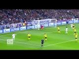 Cristiano Ronaldo Ultimate Skill Show 2016