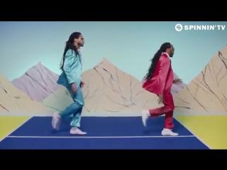 Martin_Solveig_GTA_Intoxicated_Official_Music_Video_medium